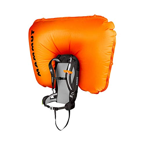 Mammut Lawinen-Airbag-Rucksack Light Removable Airbag 3.0