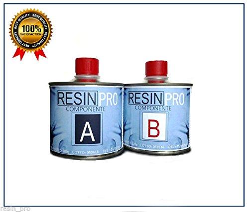 resina-epossidica-ultra-trasparente-gr-320-bicomponente-a-b-super-trasparente-effetto-acqua-per-crea