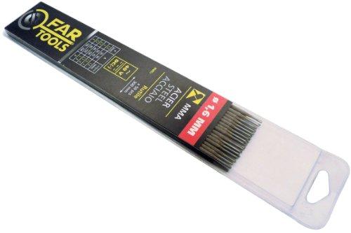 fartools-150703-electrode-de-soudure-type-de-baguette-rutile-diametre-16-mm-longueur-300-mm-nombre-d
