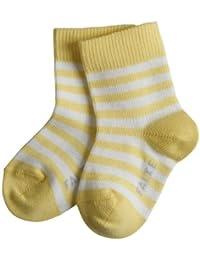 FALKE Unisex Baby Socken Stripe