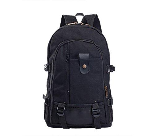 backpack-tourist-bag-hiking-bag-small-backpack-25l-black-colour