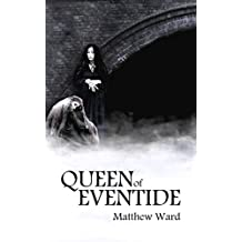 Queen of Eventide