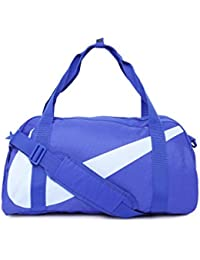 Nike Gym Bags  Buy Nike Gym Bags online at best prices in India ... 4cbde8bbd5