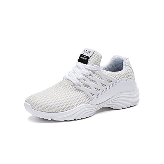 Nike Chaussures Low Gymnastique Homme De Court black Noir Borough FqZwqB6