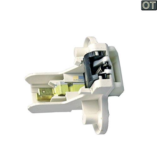 Türschloss Verriegelung Spülmaschine Electrolux 405528392