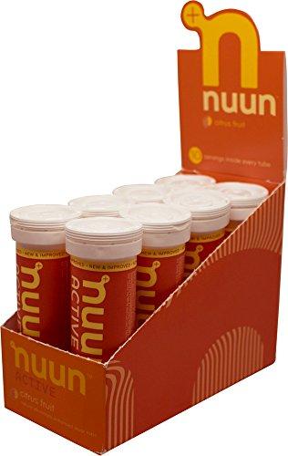 nuun-active-agrios-8-tubos-de-10-comprimidos