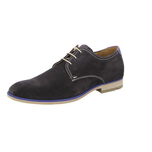 Lloyd Shoes GmbH, Tobacco/cigar, color, talla 10