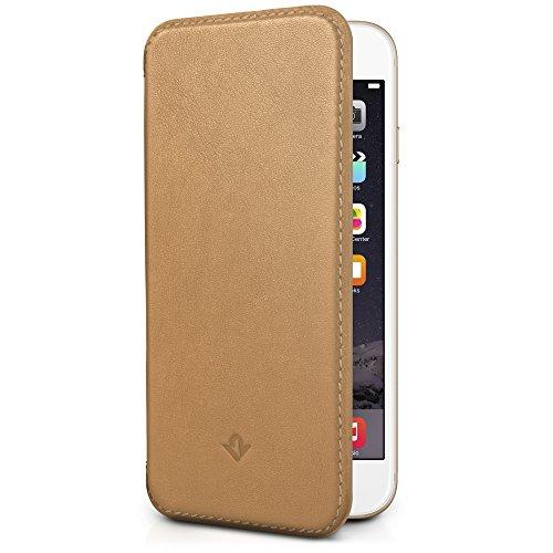 twelve-south-surfacepad-funda-cartuchera-para-apple-iphone-6-plus-funcion-soporte-marron
