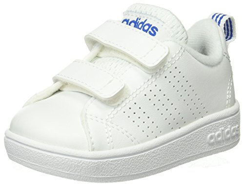 adidas-vs-advantage-clean-sneakers-basses-mixte-enfant-blanc-ftwwht-ftwwht-blue-23-eu