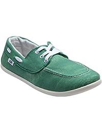 F22 Men Casual Shoe
