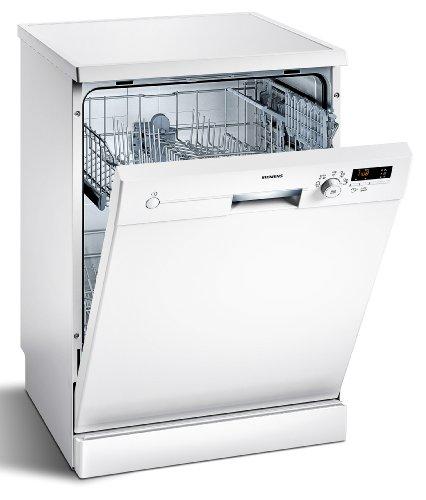 siemens-sn25d202eu-lave-vaisselle-48-decibels-blanc