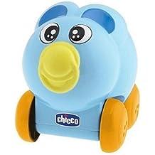 Chicco Animal Go Go Music Conejo