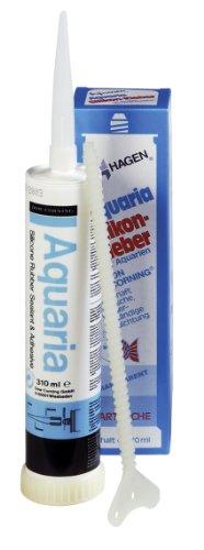 marina-a11261-silikonkleber-aquaria-310-ml-transparent