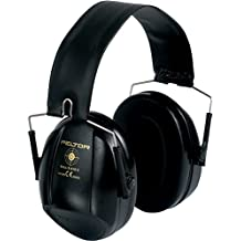 Bull 's Eye Peltor I Ear Defenders