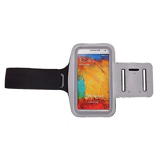 fitness-poloxxta-per-oppo-neo-5-phicomm-clue-m-sport-porta-carte-di-protezione-cellulare-smartphone-