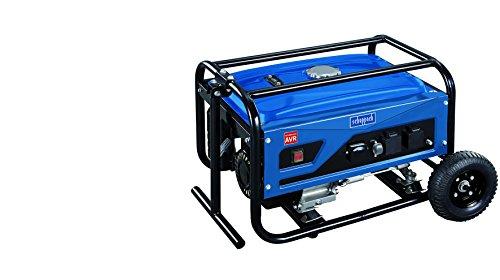 Scheppach SG3000 Stromerzeuger 2,8 kW