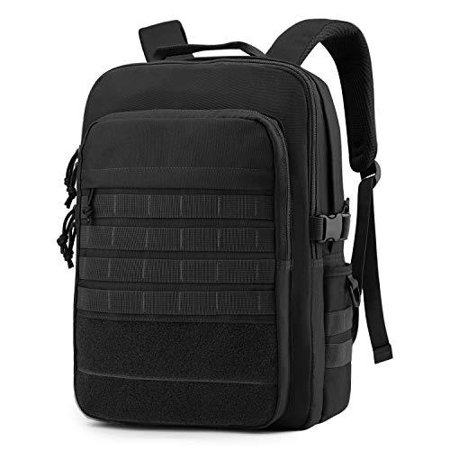 uk cheap sale new high quality new lifestyle ᐅᐅ】backpack kaufen - Top 10 Listen statt Test-Vergleiche