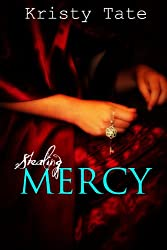 Stealing Mercy (Seattle Fire Book 1) (English Edition)