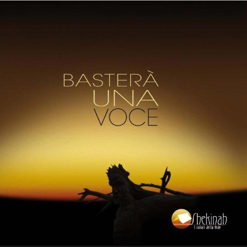 bastera-una-voce
