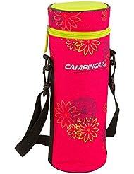 Campingaz Porte-Bouteille isotherme - 1,5 litres