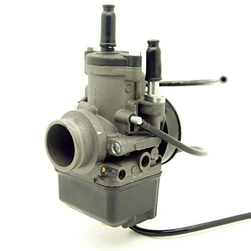 Carburateur Dellorto PHBH 28 RD