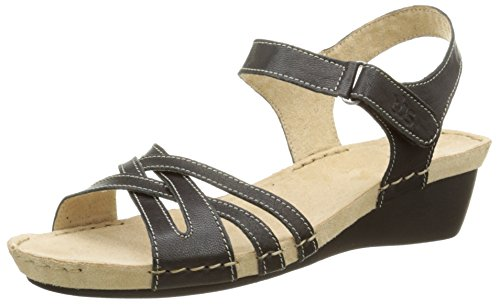 tbs-cacina-sandales-femme-noir-38-eu
