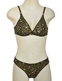 Calibra Women s Clothing  Buy Calibra Women s Clothing online at ... 1b4b19cc1