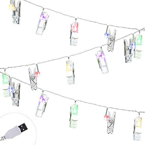 isightguad-foto-clip-usb-powered-luces-de-cadena-20-led-5m-164-pies-perfeccione-para-colgar-fotos-no