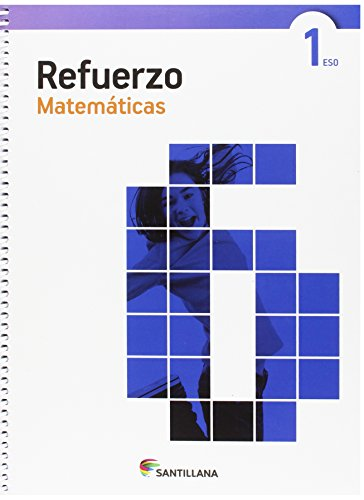 cuaderno-refuerzo-matematicas-1-eso
