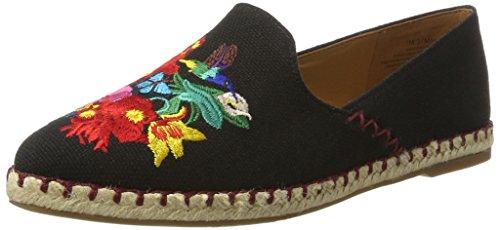 nine-west-womens-nwunrico9-low-top-sneakers-black-size-6-uk