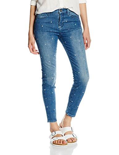 armani-jeans-damen-jeanshose-c5j741h-blau-denim-15-w28