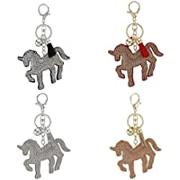 Equipage - Schlüsselanhänger Horse
