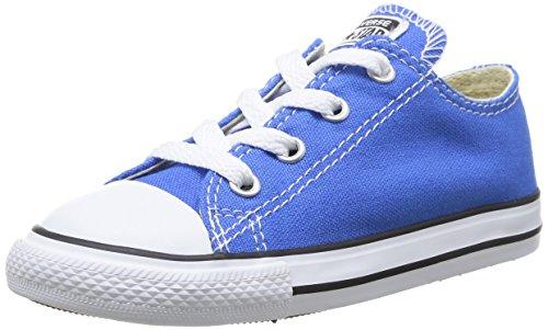 ConverseChuck Taylor All Star Ox - Sneaker Unisex per...