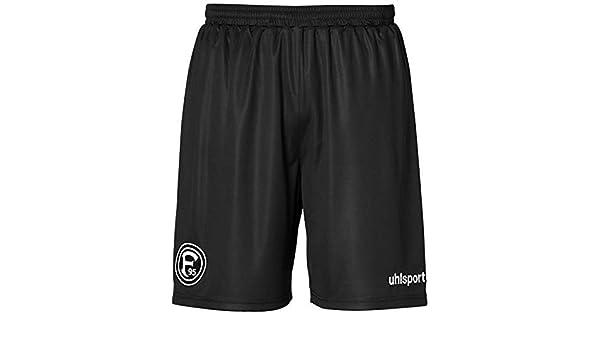 uhlsport Herren F95 Ausw/ärtsshorts 17//18 Shorts