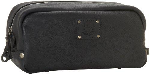 will-leather-grady-leather-dopp-20847-travel-kitblackone-size