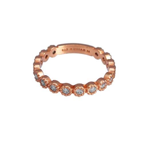 luca-lorenzini-anillo