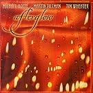 Afterglow by Michael/Tillm Hoppe (1999-05-03)