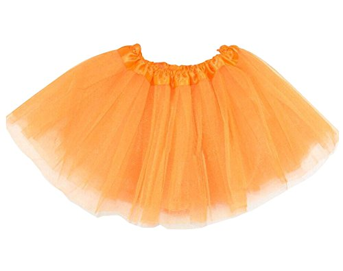Ballett Kleid Garn Ballett-Ballettröckchen, eine Größe ()