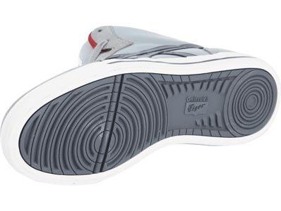 Onitsuka TigerAaron MT - Scarpe da Basket Donna Grau