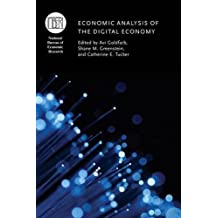 Economic Analysis of the Digital Economy (National Bureau of Economic Research Conference Report)