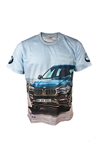 bmw-x6-m-power-cool-car-mens-fashion-graphics-print-t-shirt-tuning-auto-xxl