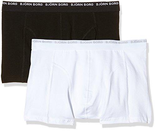 bjorn-borg-herren-retroshorts-basic-noos-2-p-mehrfarbig-multicoloured-black-small