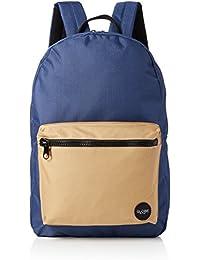 Globe Unisex-Erwachsene Dux Deluxe Backpack Rucksack, 14 x 40 x 30 cm