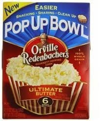 orville-redenbachers-ultimate-butter-pop-up-bowl-microwave-popcorn-108-lbs-box-includes-6-bags-2-pac