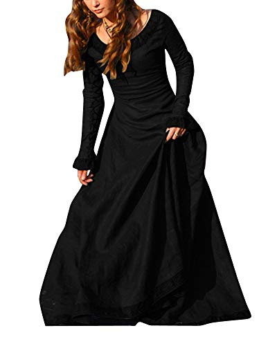 Renaissance Korsett Kostüm bei Kostumeh.de