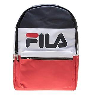 41sqq3sdrRL. SS324  - Fila Verty Hombre Backpack Varios Colores