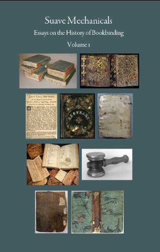 suave-mechanicals-vol-1-essays-on-the-history-of-bookbinding