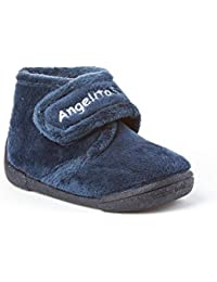 Amazon.es: marina para - Terciopelo / Zapatos: Zapatos y ...