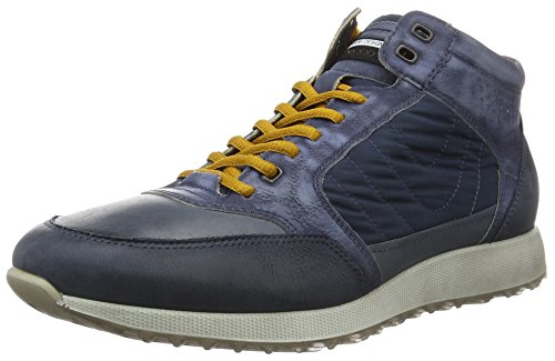 ecco-mens-sneak-hi-top-sneakers-blue-navy-marine59353-11-uk