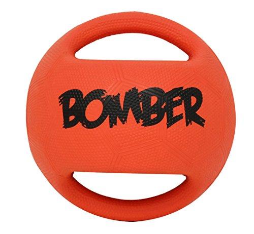 Bomber Hundespielball Mini 11,5cm